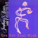 Besser/Bravura: You got your wish