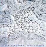 John Cousins: Sleep Exposure