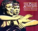 The Maori Action Song | waiata a ringa, waiata kori, no whea tenei ahua hou