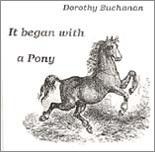 Dorothy Buchanan: It Began with a Pony