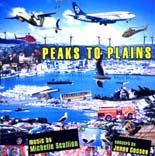 Michelle Scullion: Peaks to Plains