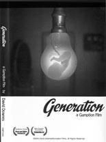 David Downes: Generation