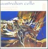 Australian Cello