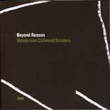 Beyond Reason - CD