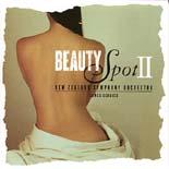 Beauty Spot II - CD