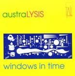 AustraLYSIS: Windows in Time