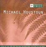 Michael Houstoun: Elusive Dreams - CD